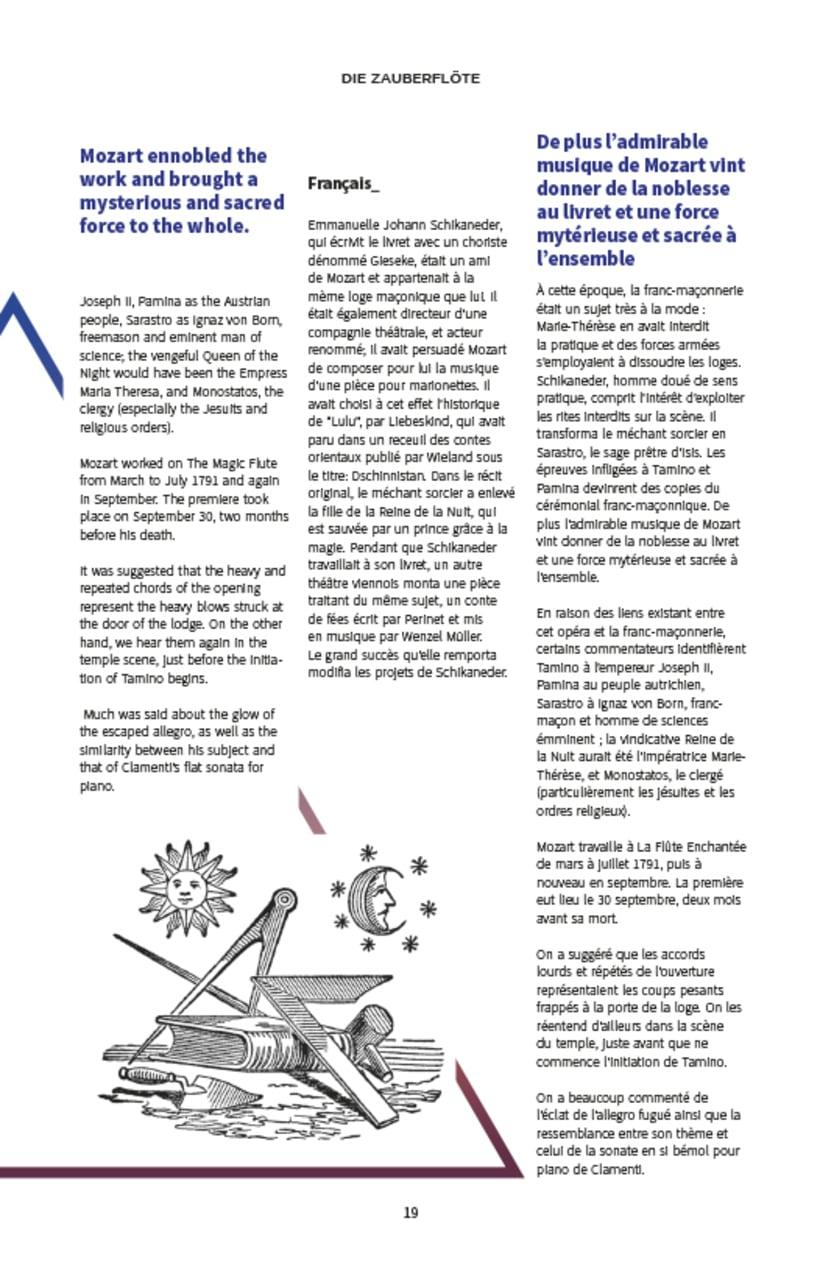 Diseño editorial 18