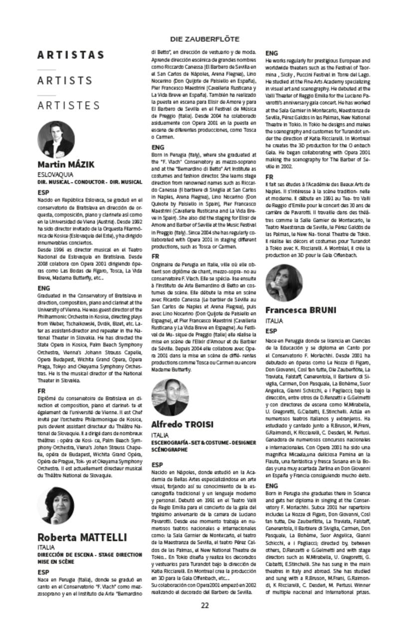 Diseño editorial 21