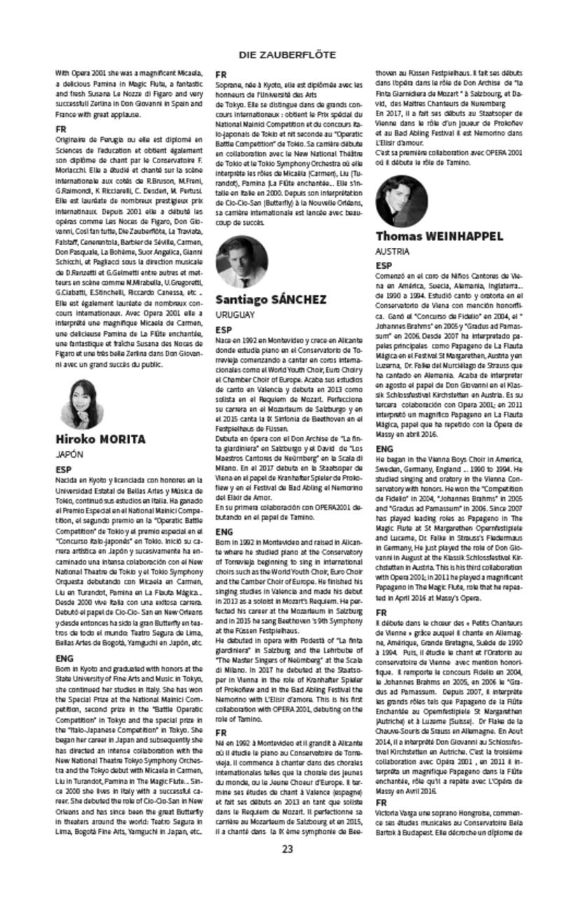 Diseño editorial 22
