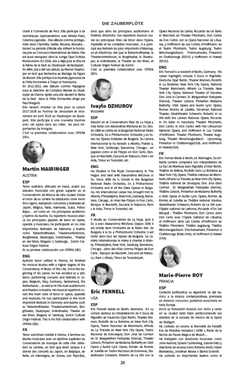 Diseño editorial 23