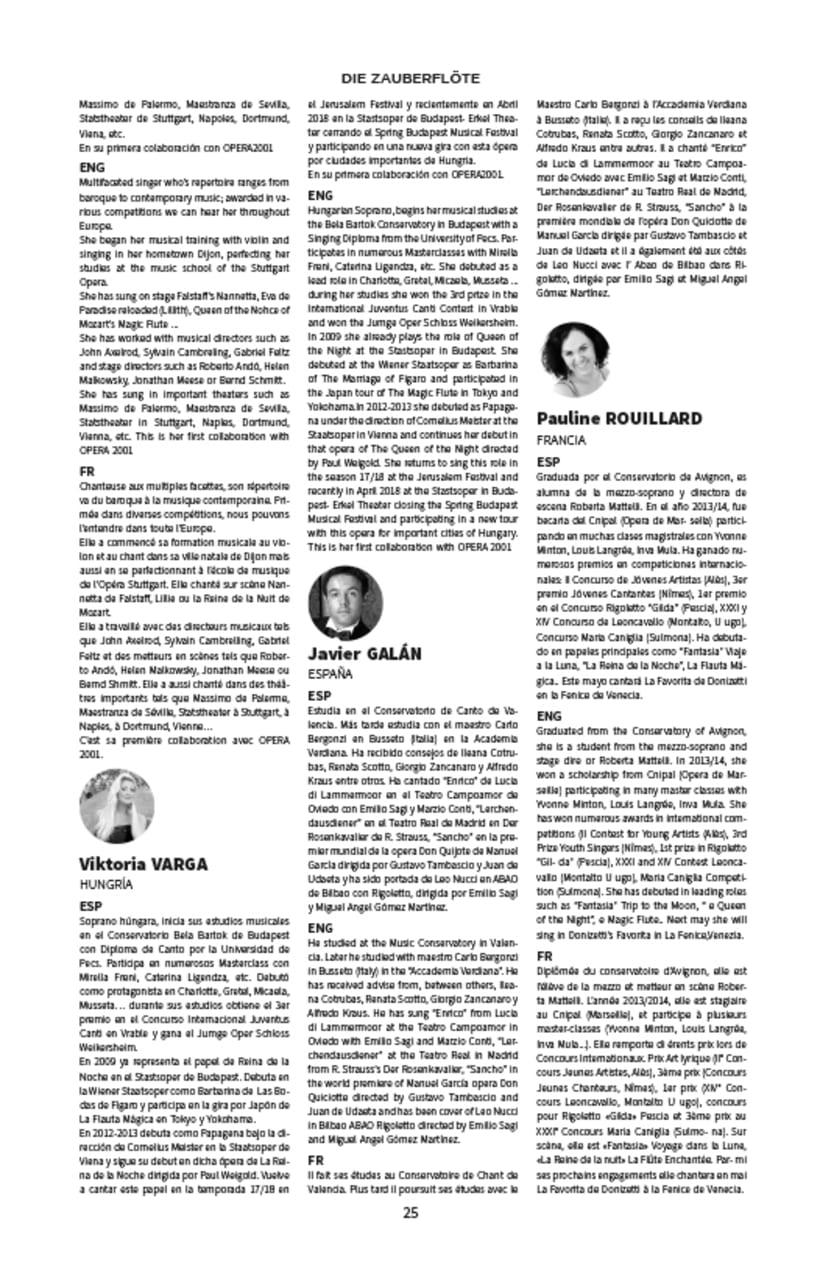 Diseño editorial 24