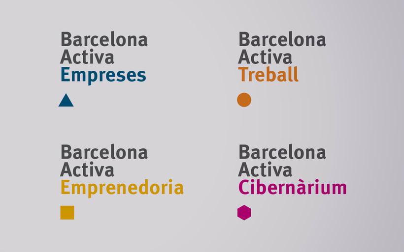 Barcelona Activa Empreses 1