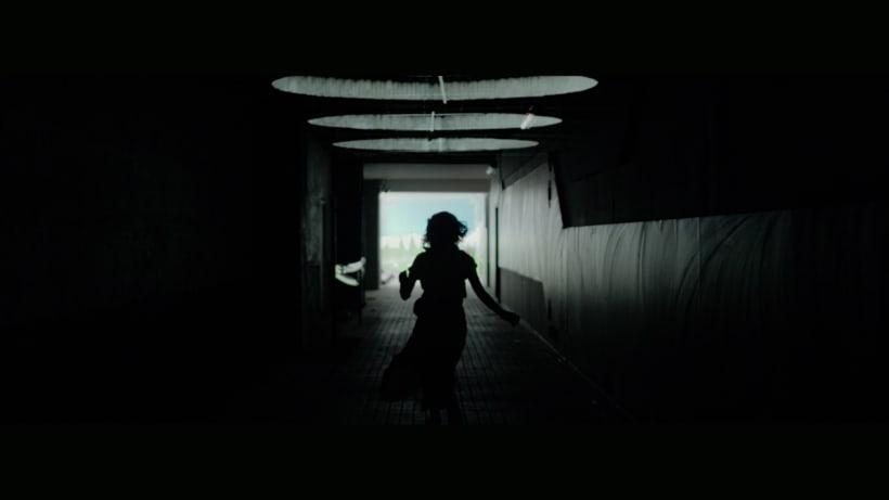Mi Proyecto del curso: Realización de vídeos musicales low cost 4