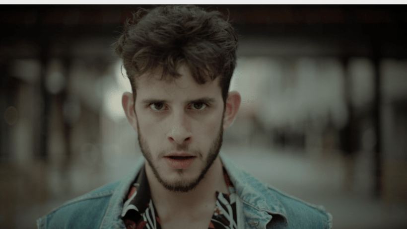 Mi Proyecto del curso: Realización de vídeos musicales low cost 10