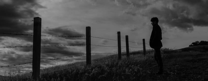 Silence -1
