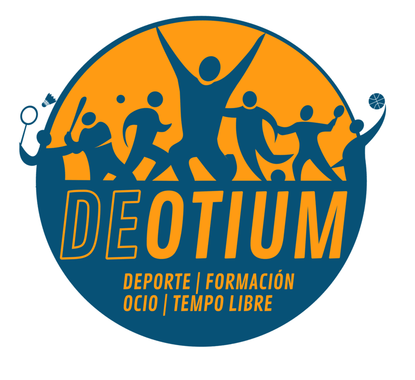 DEOTIUM 0
