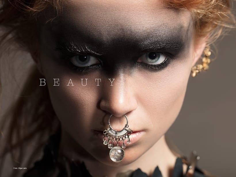 Retoque Beauty -1