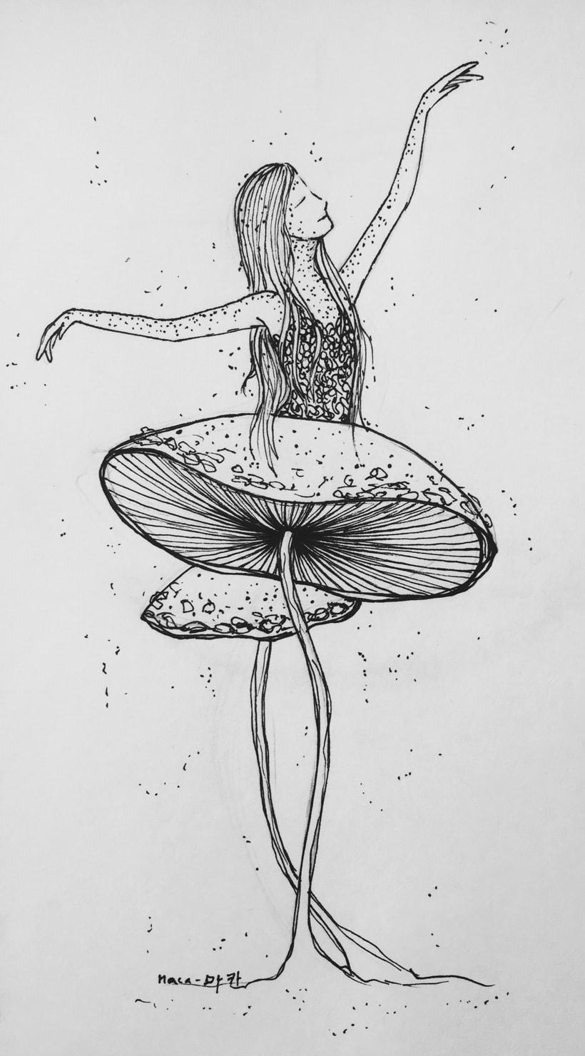 Dibujos 0