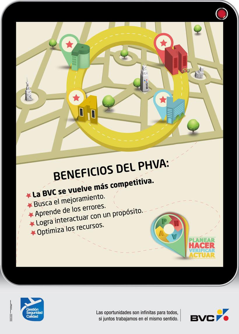 Correo directo- Bolsa de valores de Colombia 3