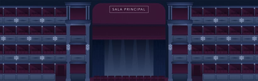 Solís App 5