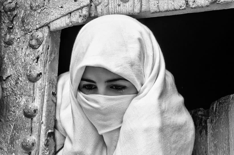 Nuevo proyecta mujer marroquí 3