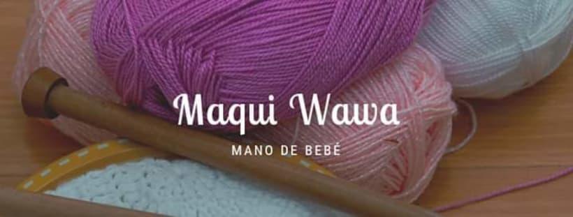 Maqui Wawa 0