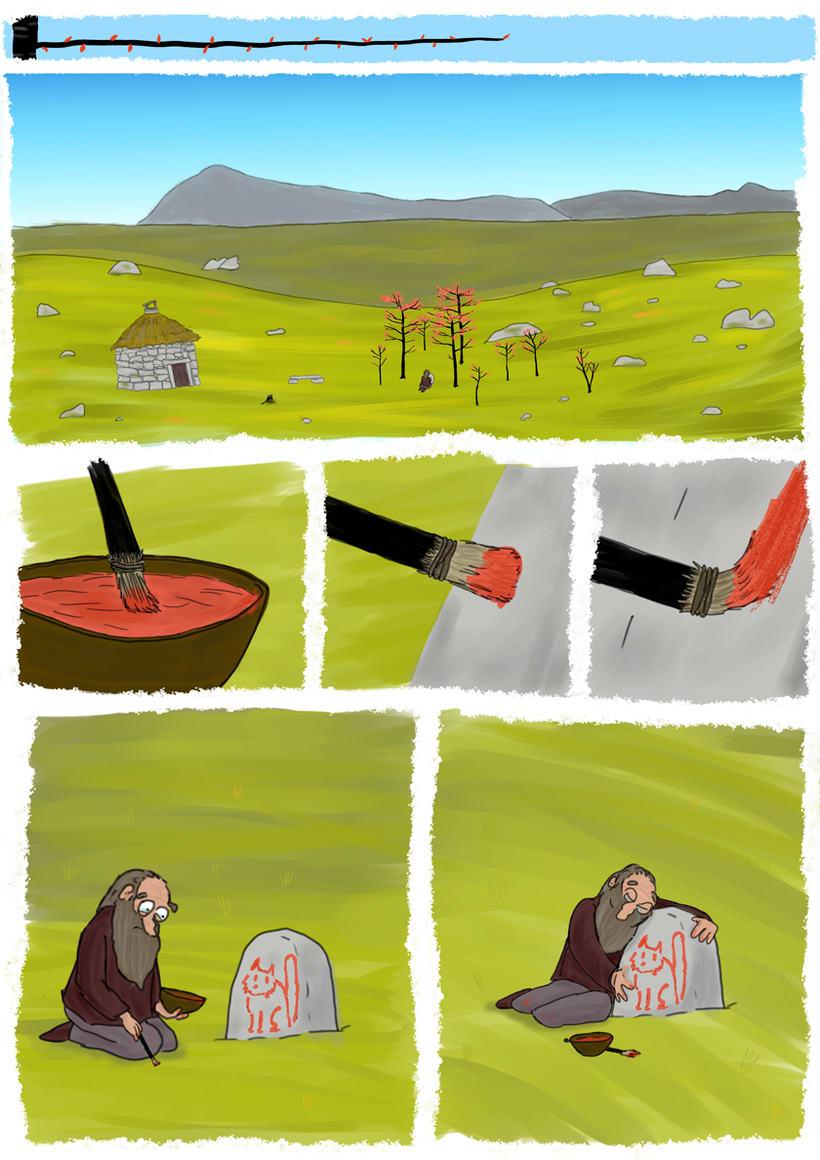 Brotar (webcomic) 7