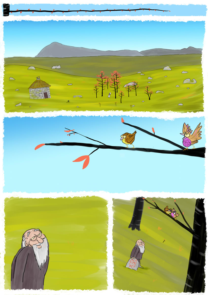 Brotar (webcomic) 8