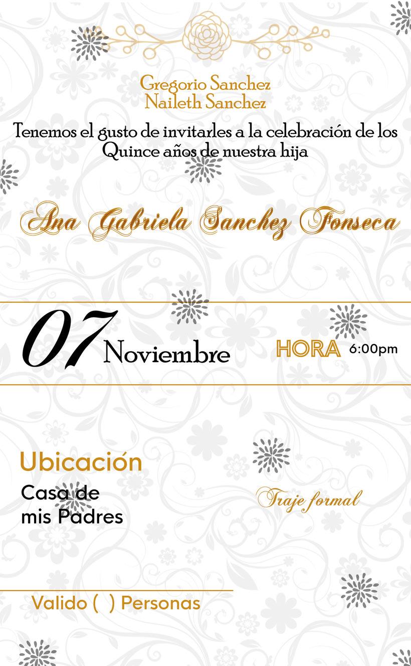 Invitación 0