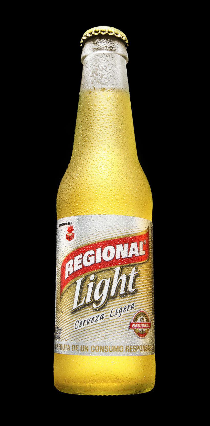 Retoque Digital Regional Light 1