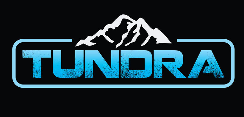 Tundra 0