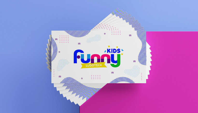 FUNNY KIDS -1