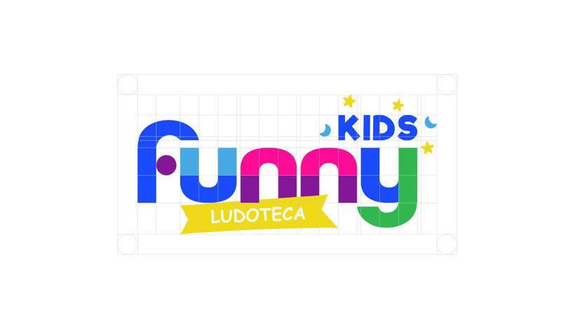 FUNNY KIDS 0