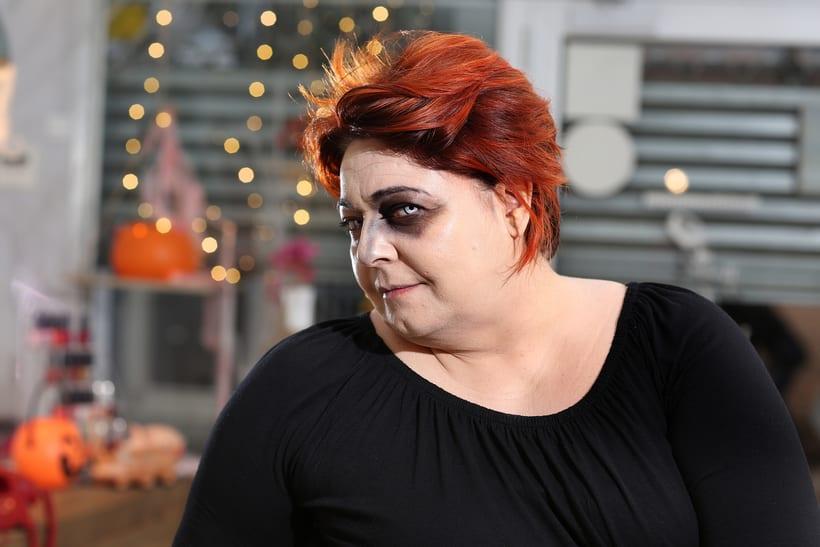 halloween 0