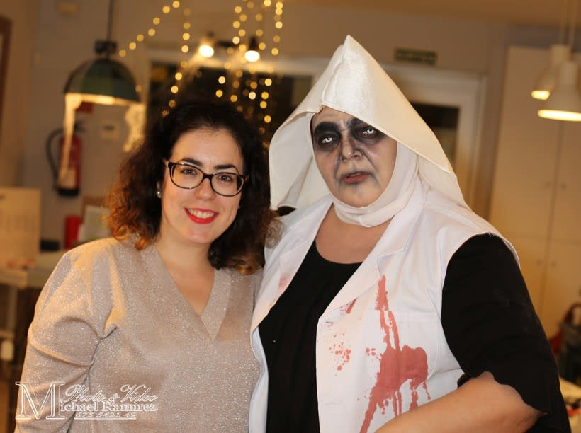 halloween 42