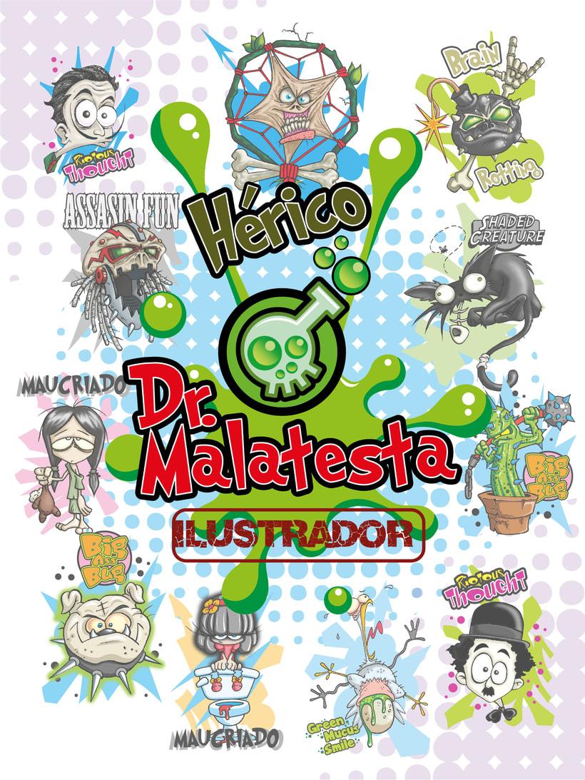 Portada Malatesta -1