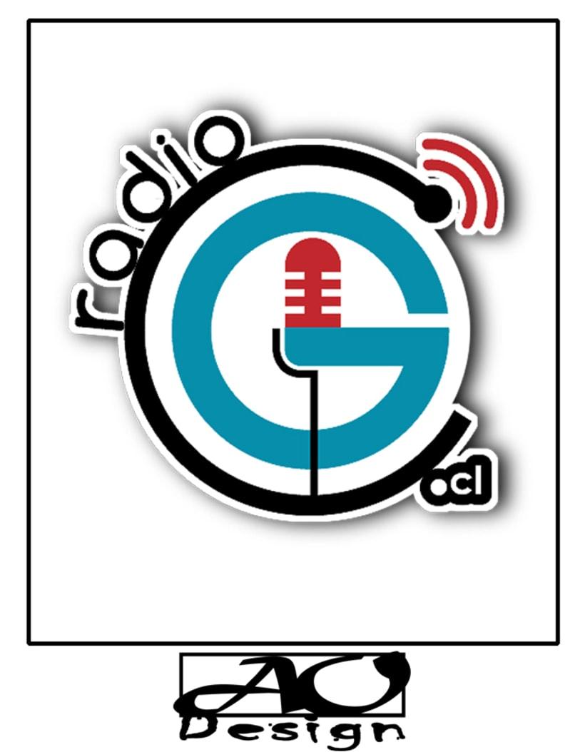 Arte Oscüro Logos 0