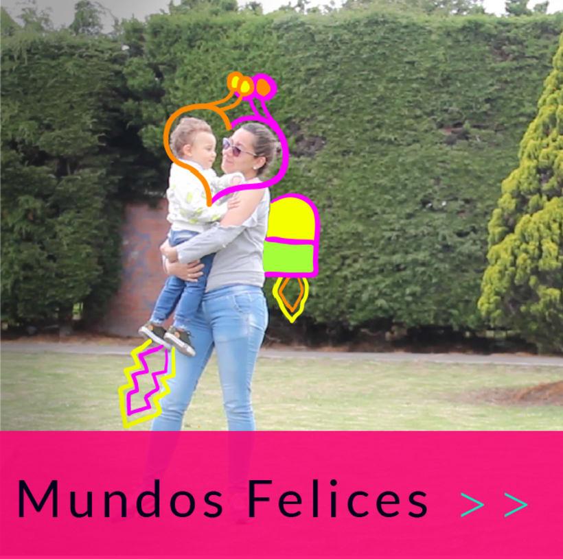 Mundos Felices 1