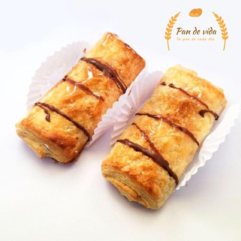 Tu pan de cada día  4
