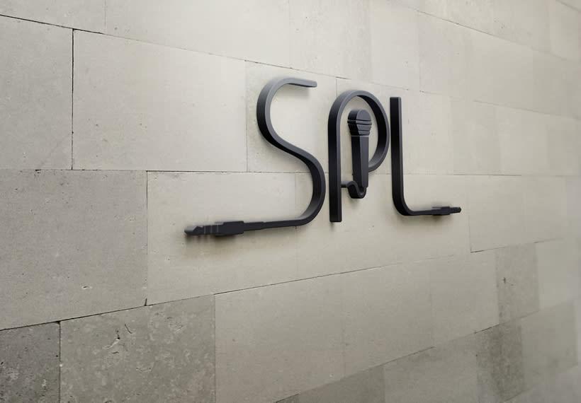 SPL logo -1
