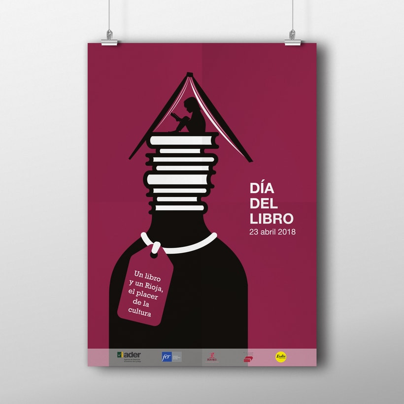 Poster Design 0