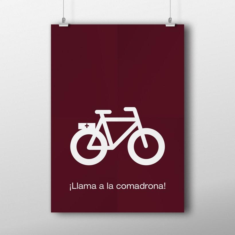 Poster Design 1