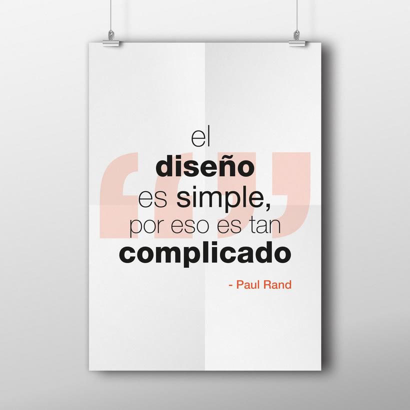 Poster Design 3