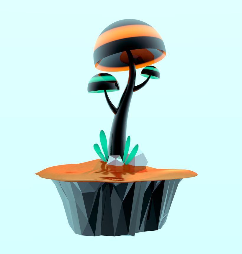 3D Variados 7