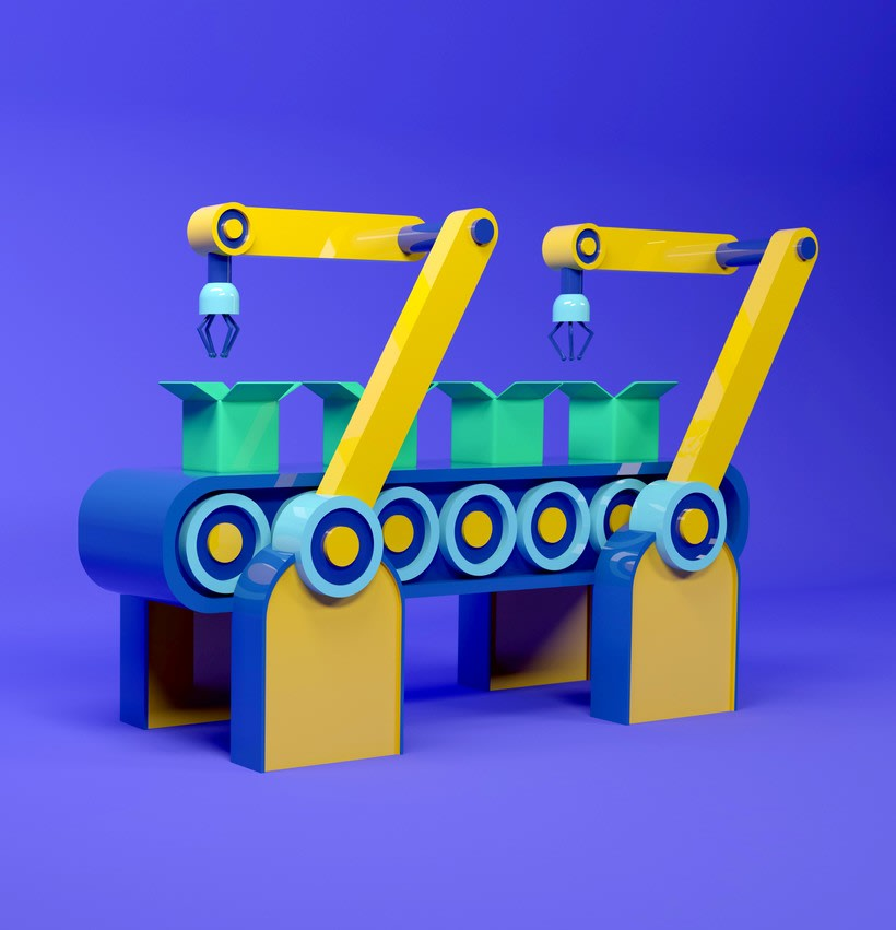 3D Variados 8