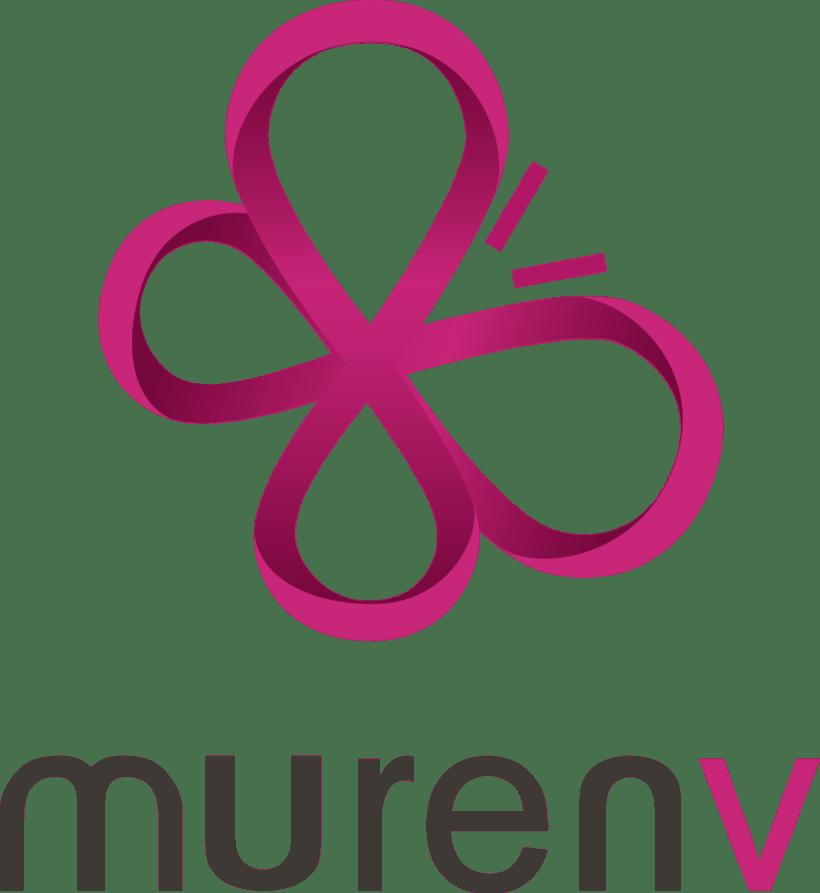 Murenv 0