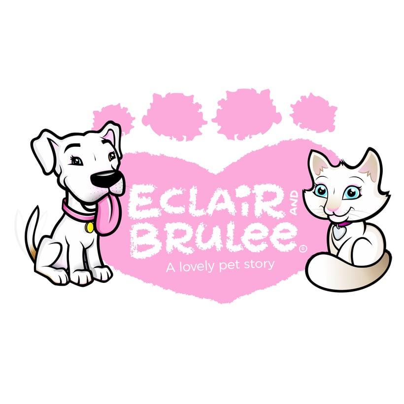 Eclair & Brulee 0