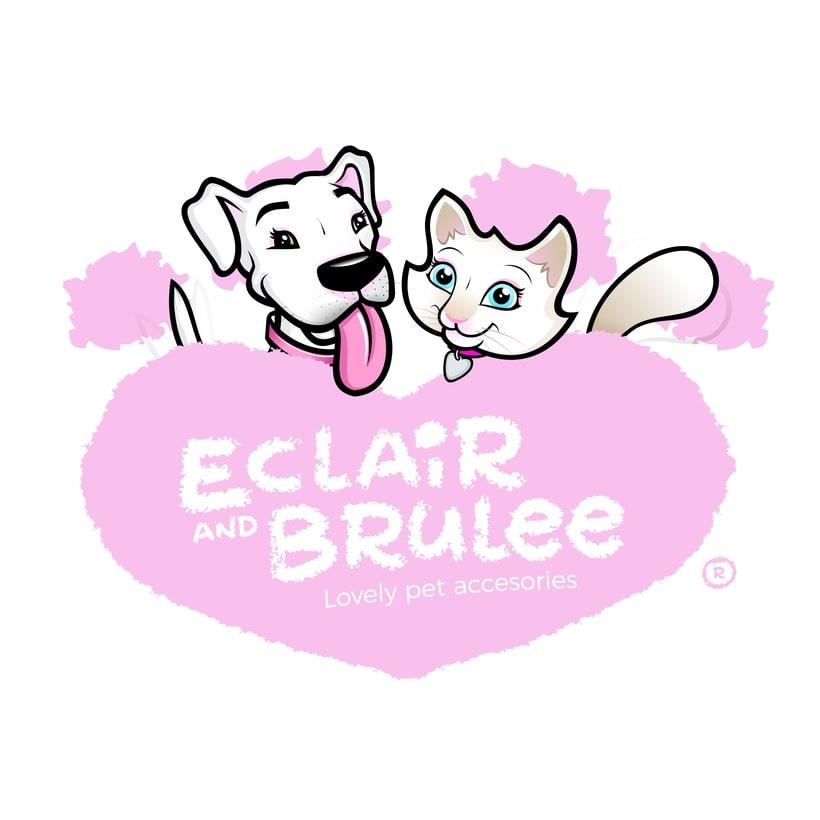 Eclair & Brulee 2