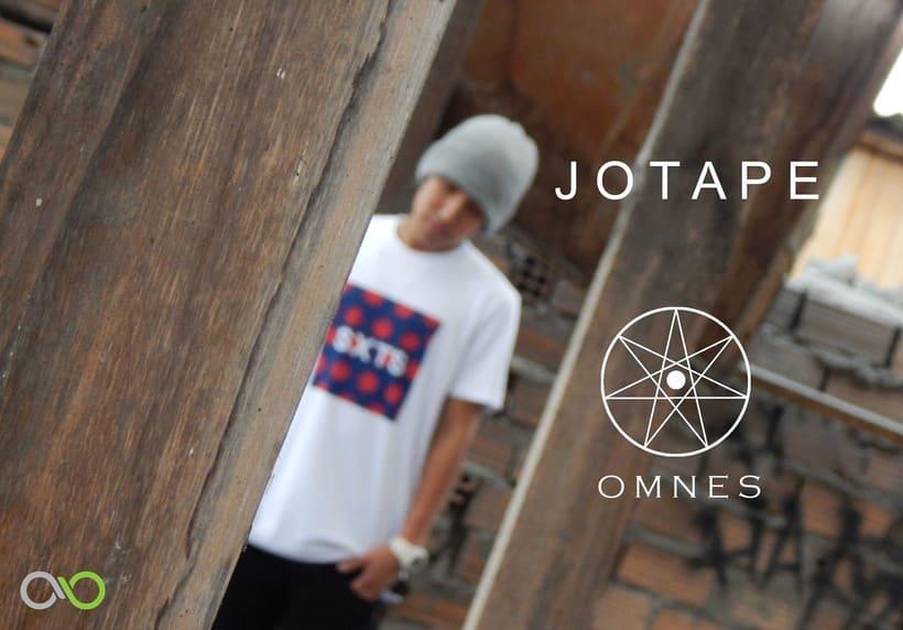 JOTAPE 0