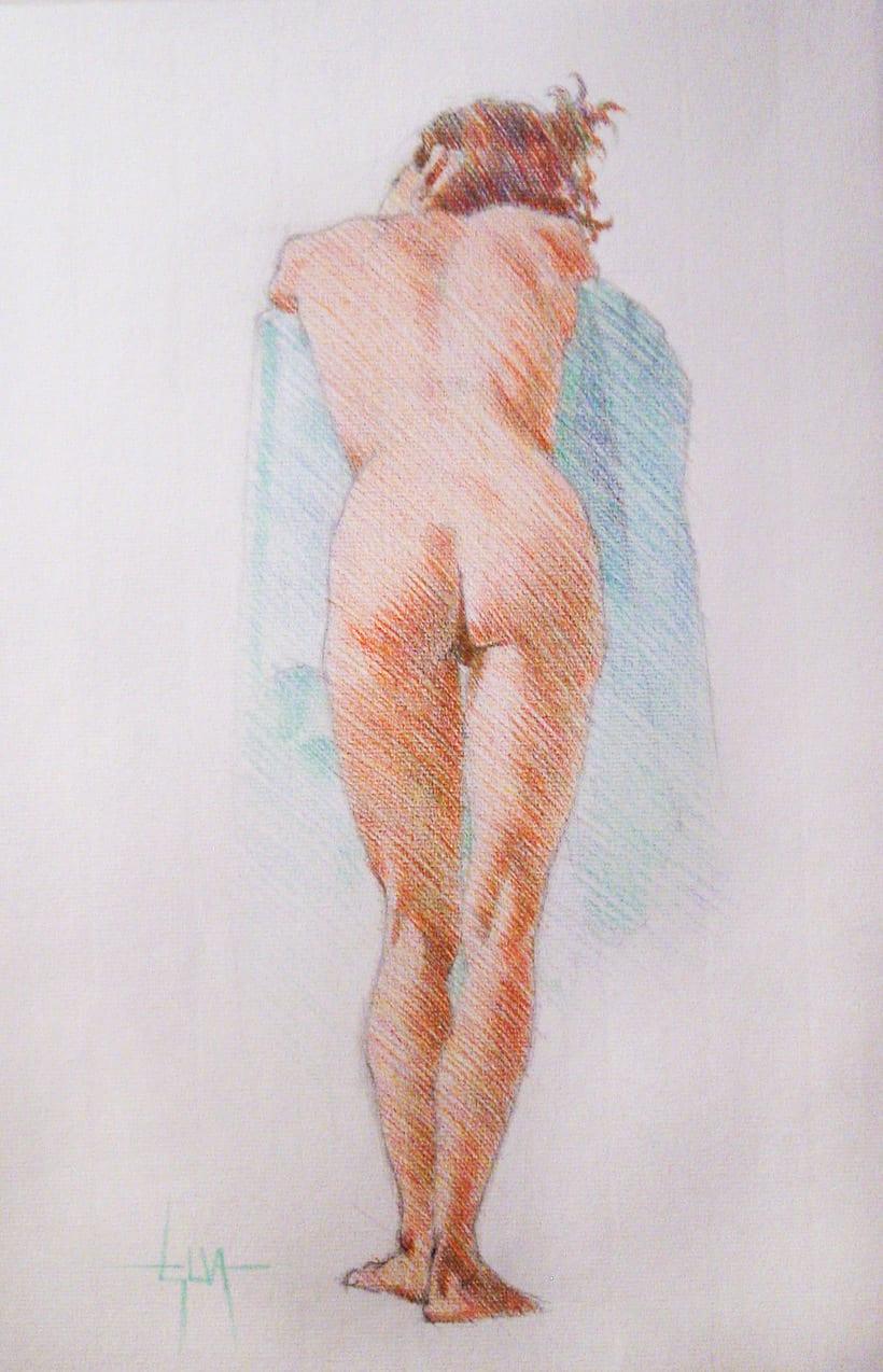 Arte 4