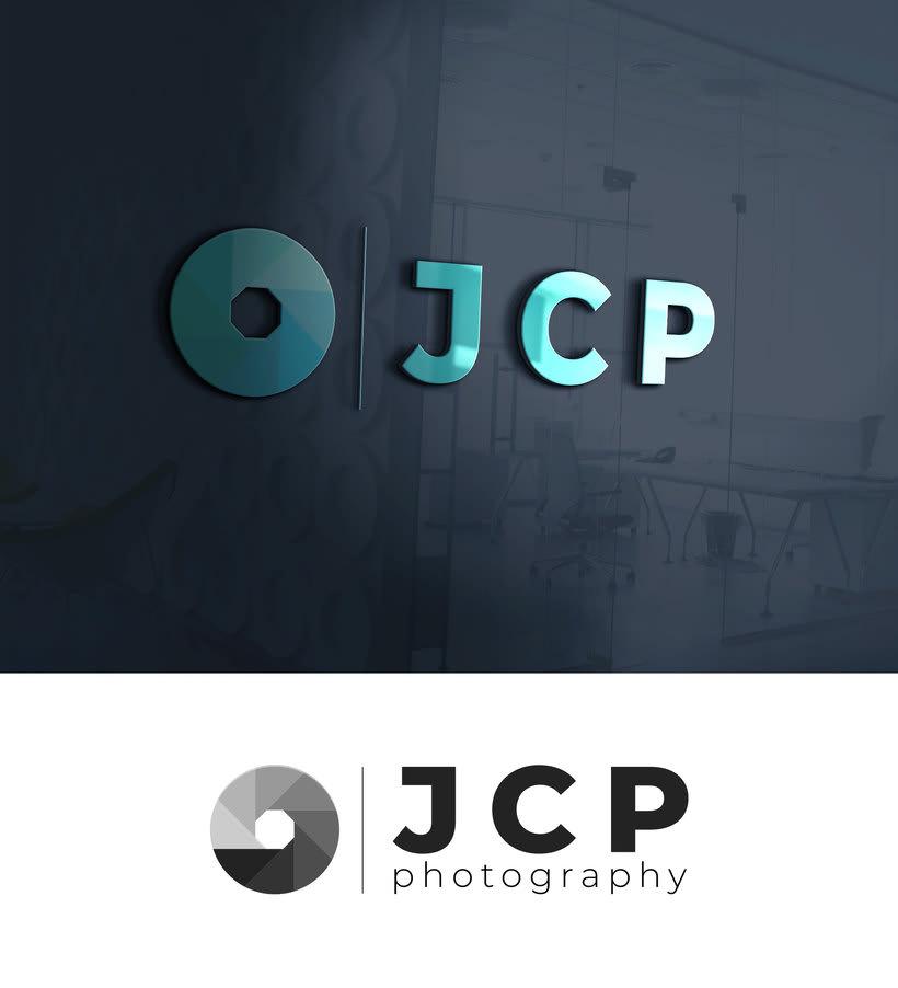 """Logotipo Ganador de un concurso en """"Freelancer.com"""" -1"""