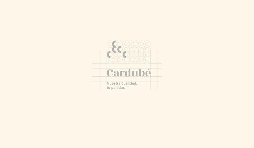 Mariscos Cardubé 6
