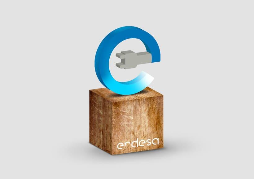 Trofeo ENDESA 1