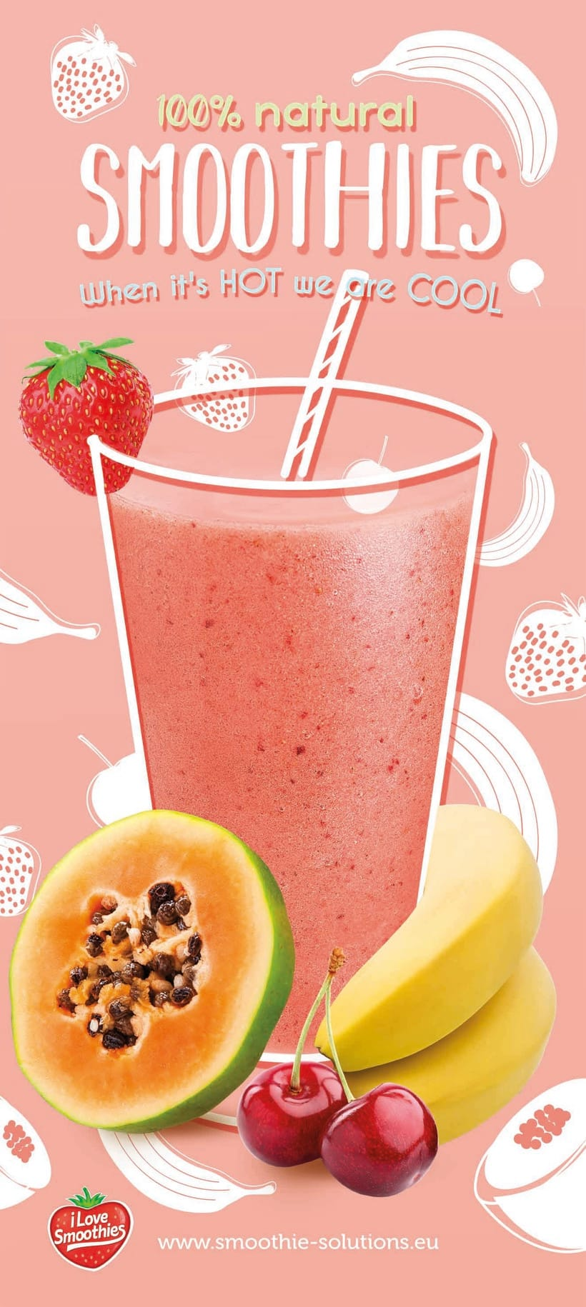 Smoothie Solutions -1