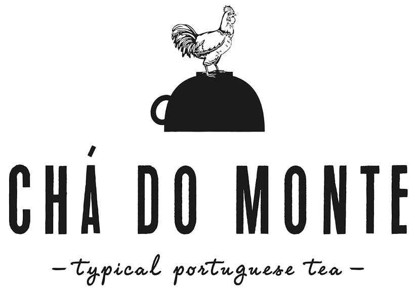 Chá do Monte 0