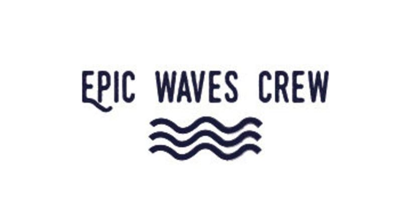Epic Waves Crew 0