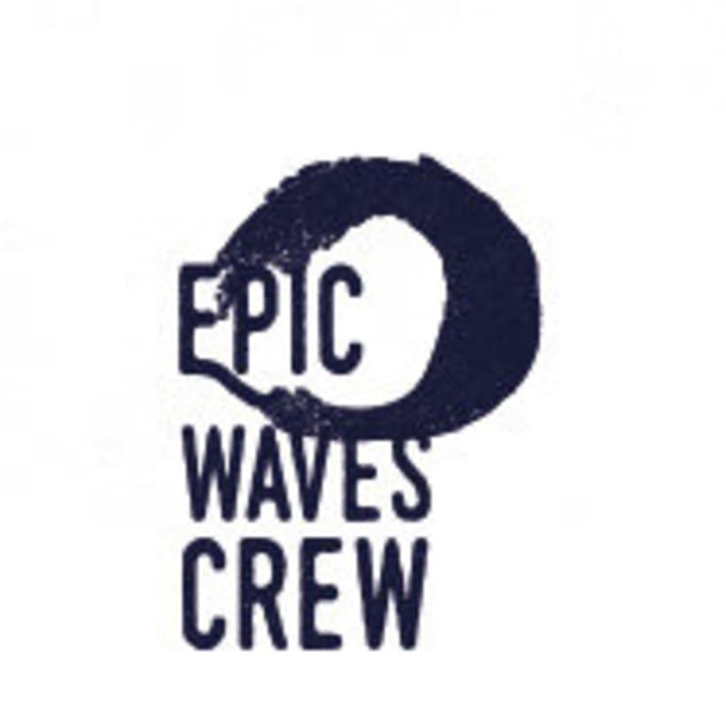 Epic Waves Crew 2