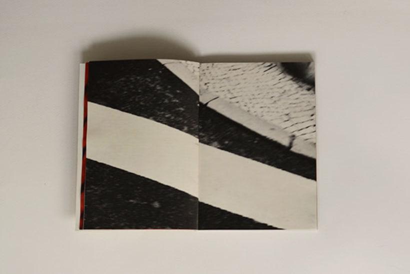 Desassossego - Libro 3