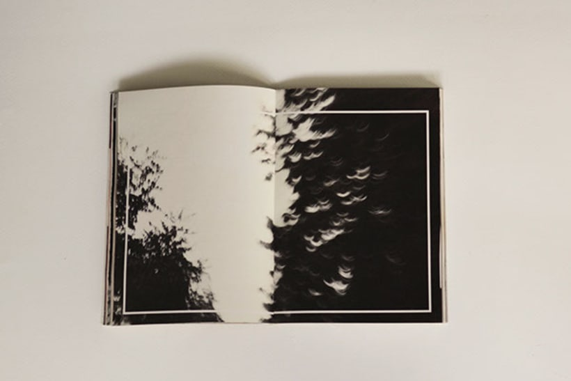 Desassossego - Libro 6