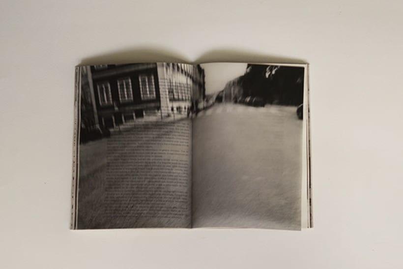 Desassossego - Libro 7